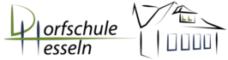 Dorfschule Hesseln